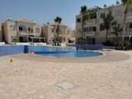 Apartment In Mandria-Paphos For Sale - 2
