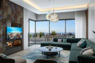 101 Apartment in Germasogia For Sale - 2