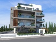 105 Apartment in Kapsalos For Sale - 2