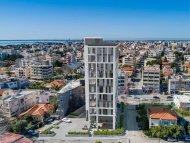Office In Limassol City Centre - 2