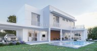 LUXURY HOUSE IN PEDAGOGICAL INSTITUTE FOR SALE - 2