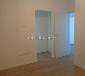 Quality 2 Bedroom apartment - 4