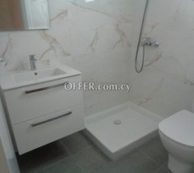 Quality 2 Bedroom apartment - 6