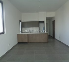 Quality 2 Bedroom apartment - 2