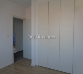 Quality 2 Bedroom apartment - 3