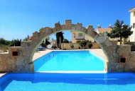One bedroom apartment for sale in Peyia - 3