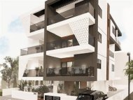 2 Bedroom Apartments  In Strovolos, Nicosia - 3