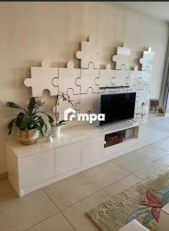 Modern Apartment in Latsia for Sale - 3