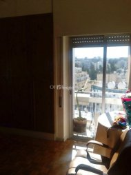 Apartment in Agioi Omologites for Sale - 3