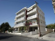 Top Floor Apartment In Agios Dometios For Sale - 3