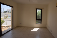 House in Tersefanou for Sale - 3