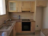 Apartment In Mandria-Paphos For Sale - 4
