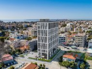 Office In Limassol City Centre - 4
