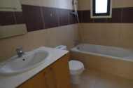 House in Tersefanou for Sale - 4