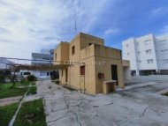 House In Lakatamia For Sale - 4