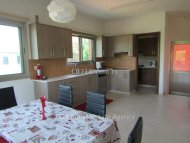 5 Bed  				Detached House 			 For Rent in Ypsonas, Limassol - 5