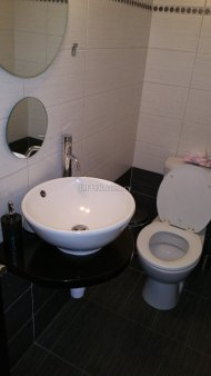 Three Bedroom House plus Maids room in Geri For Sale - 5