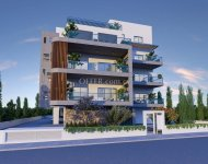 105 Apartment in Kapsalos For Sale - 5