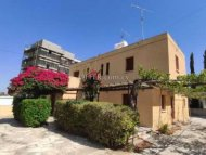 House In Lakatamia For Sale - 5