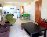 One bedroom apartment for sale in Peyia - 6