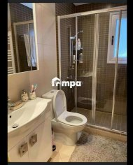 Modern Apartment in Latsia for Sale - 6