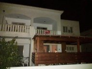 Apartment In Mandria-Paphos For Sale - 6