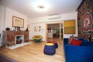 House In Agios Andreas For Sale - 6
