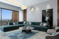 101 Apartment in Germasogia For Sale - 6