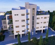 105 Apartment in Kapsalos For Sale - 6
