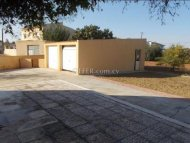 House In Lakatamia For Sale - 6