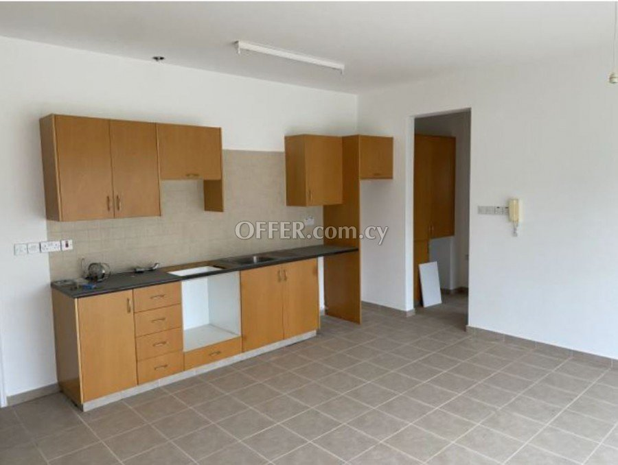 One bedroom apartment for sale in Emba - 2