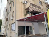 Shop In Acropolis For Sale - 2