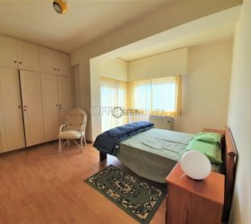 Wonderful two bedroom apartment in central Nicosia, Themistokli Dervi - 4