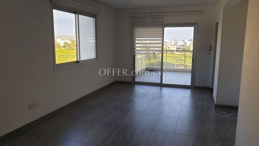 Superior spacious 3-bedroom apartment in Mesa Geitonia - 7