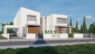 3 Bed House For Sale in Vergina, Larnaca