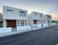 3 Bed House For Sale in Livadia, Larnaca