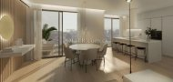 Modern, elite 4 bedroom apartment with huge terraces in Agia Zoni - 2
