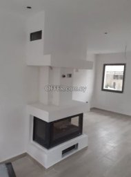 2 Bedroom house in Platres, Limassol - 3