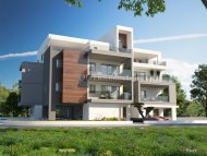 201 Apartment in Lakatamia for Sale - 4