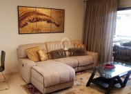 LUXURY COSY 2 BEDROOM APARTMENT FULLY FURNISHED IN P. GERMASOGIAS - 4