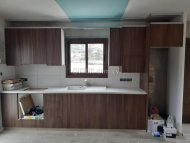 2 Bedroom house in Platres, Limassol - 4