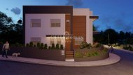 MODERN 3 BEDROOM  HOUSE IN YPSOUPOLI LIMASSOL