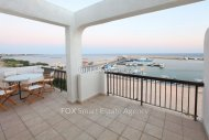 2 Bed  				Apartment 			 For Rent in Zygi, Limassol