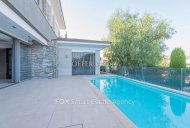 4 Bed  				Detached House 			 For Sale in Agios Athanasios, Limassol