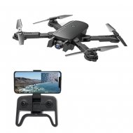 Falcon 1808 Drone WIFI FPV 4K HD Camera RC Quadcopter