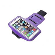 [DEFAULT109] Arm Phone Holder Purple for 4.7