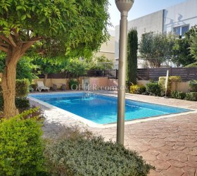 Limassol 2BD Apartment Sale - Potamos Germasogeias