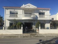 Four Bedroom House - Agios Athanasios