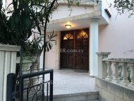 5 Bed  				Detached House 			 For Sale in Agios Athanasios, Limassol