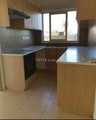 2-bedroom Apartment 75 sqm in Larnaca (Town)